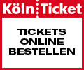 Köln Ticket