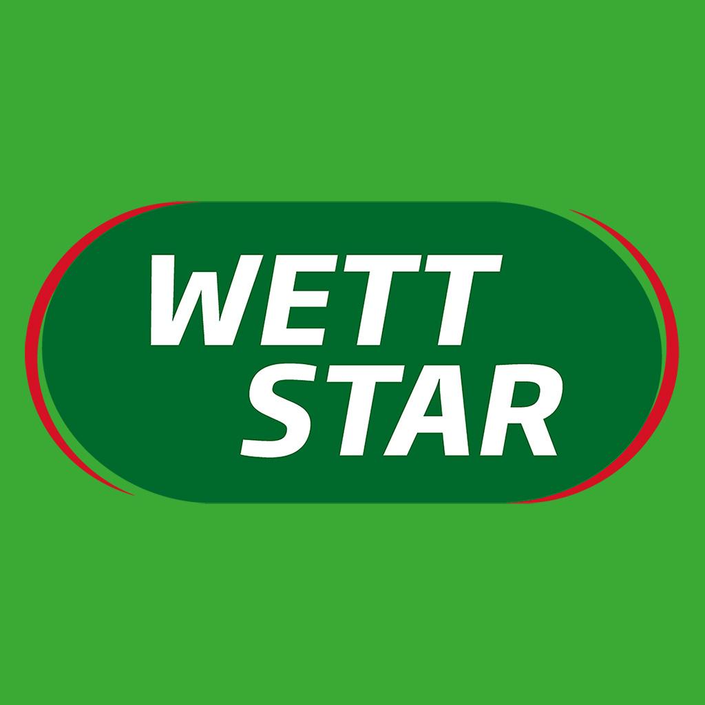 Wett Star