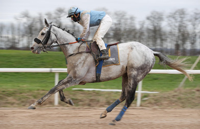 Start zur Winter-Saison 2020/2021